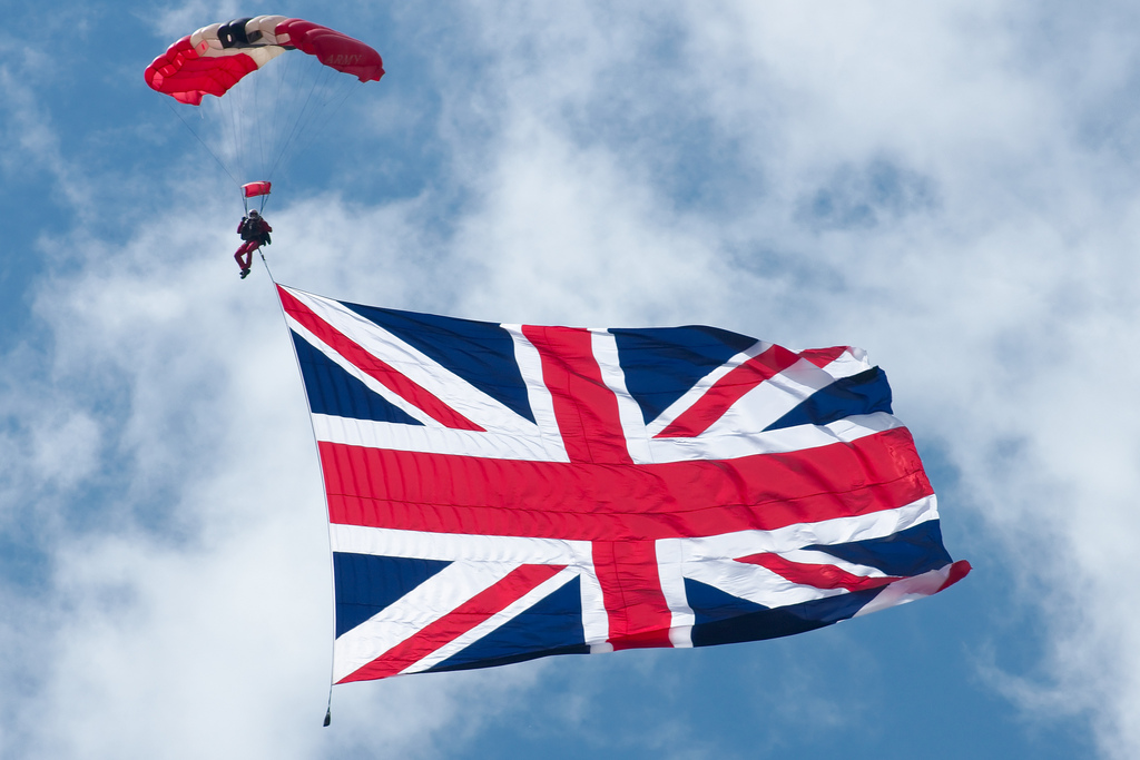 Red_Devils_-_Union_Jack_(4890540781)